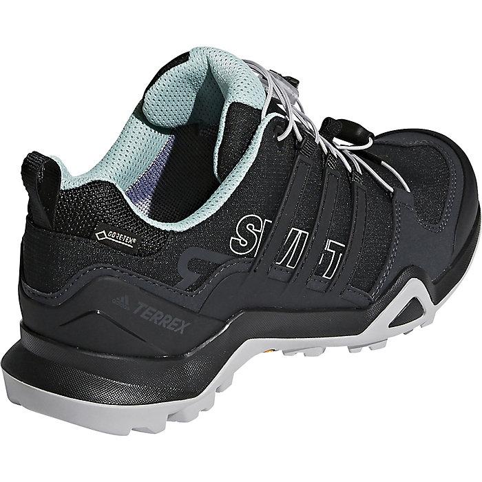 huge discount 66bf6 8e2cc Adidas Women s Terrex Swift R2 GTX Shoe - Moosejaw