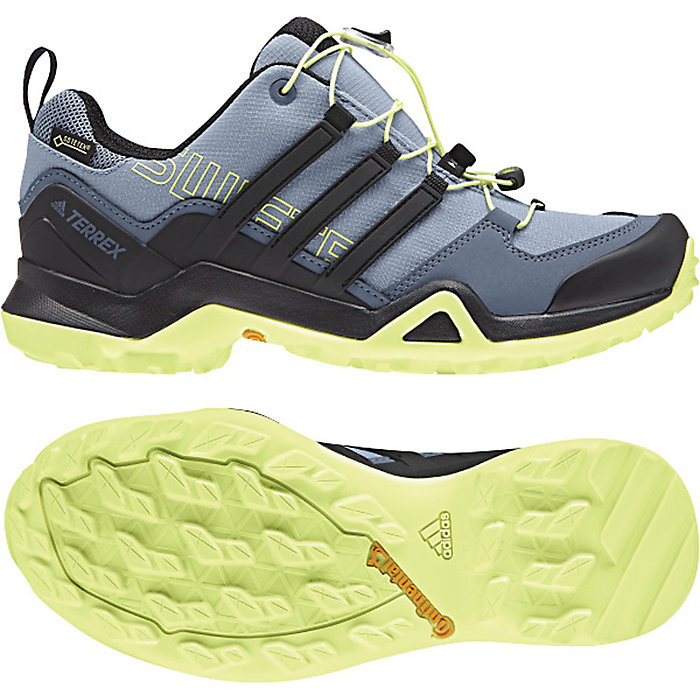 d1076e741223d Adidas Women s Terrex Swift R2 GTX Shoe - Moosejaw