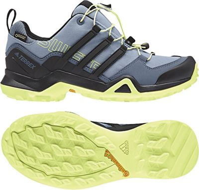 Adidas Women's Terrex Swift R2 GTX Shoe