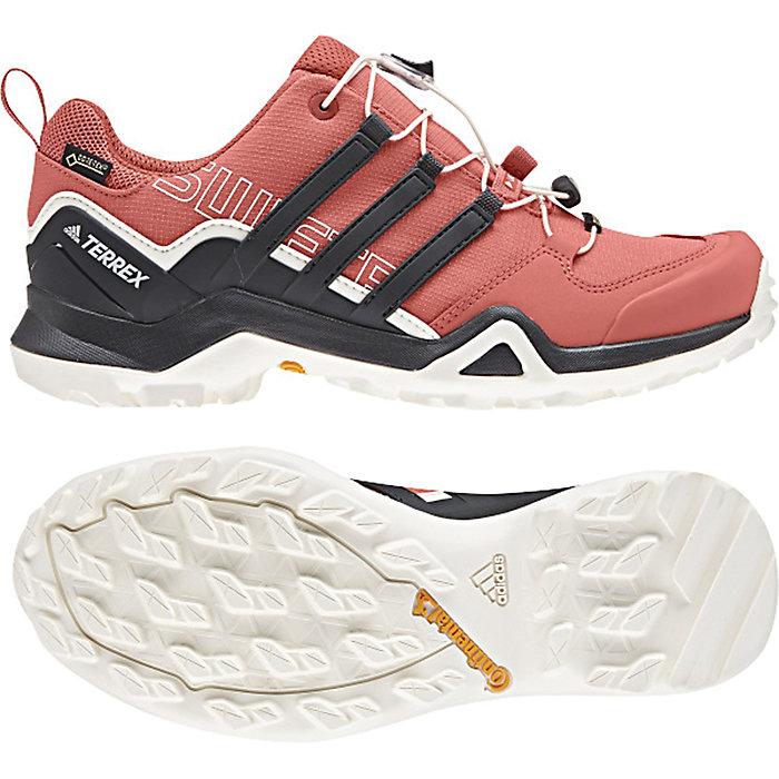 Adidas Women's Terrex Swift R2 GTX Shoe - Moosejaw