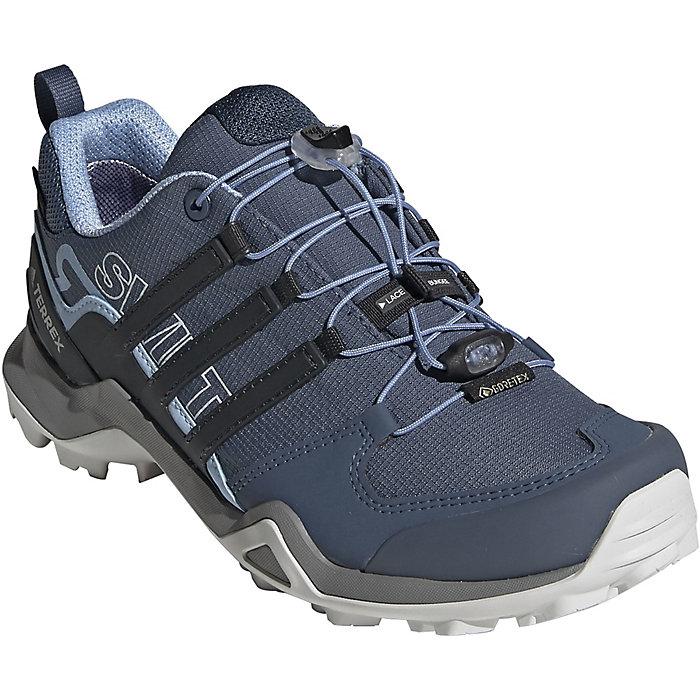 Adidas Women's Terrex Swift R2 GTX Shoe Moosejaw