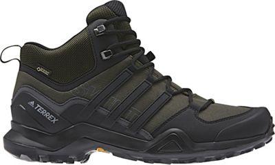 d201c1d76 Adidas Men s Terrex Swift R2 Mid GTX Shoe