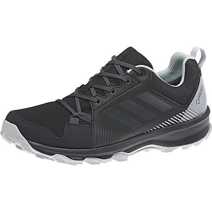 best service c2f7e c5007 Adidas Women s Terrex Tracerocker GTX Shoe - Moosejaw
