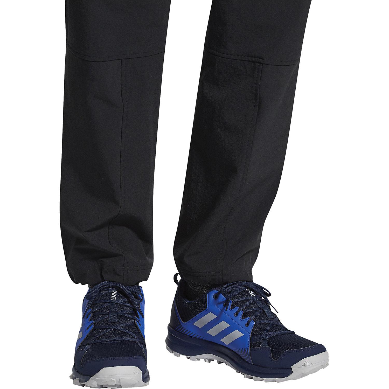 Adidas Men's Terrex Tracerocker GTX Shoe - Moosejaw