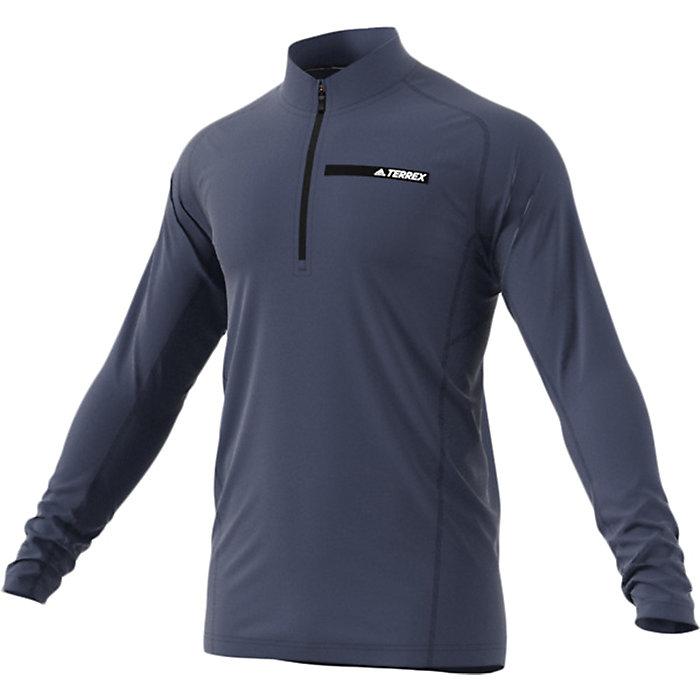 adidas skyclimb fleece jacket review
