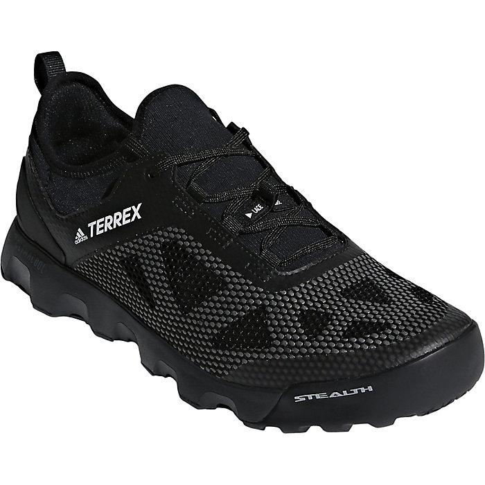 Adidas Men s Terrex CC Voyager Aqua Shoe - Moosejaw 151e58fd88