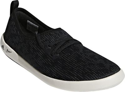 Womens Casual Shoes From Mountain Steals