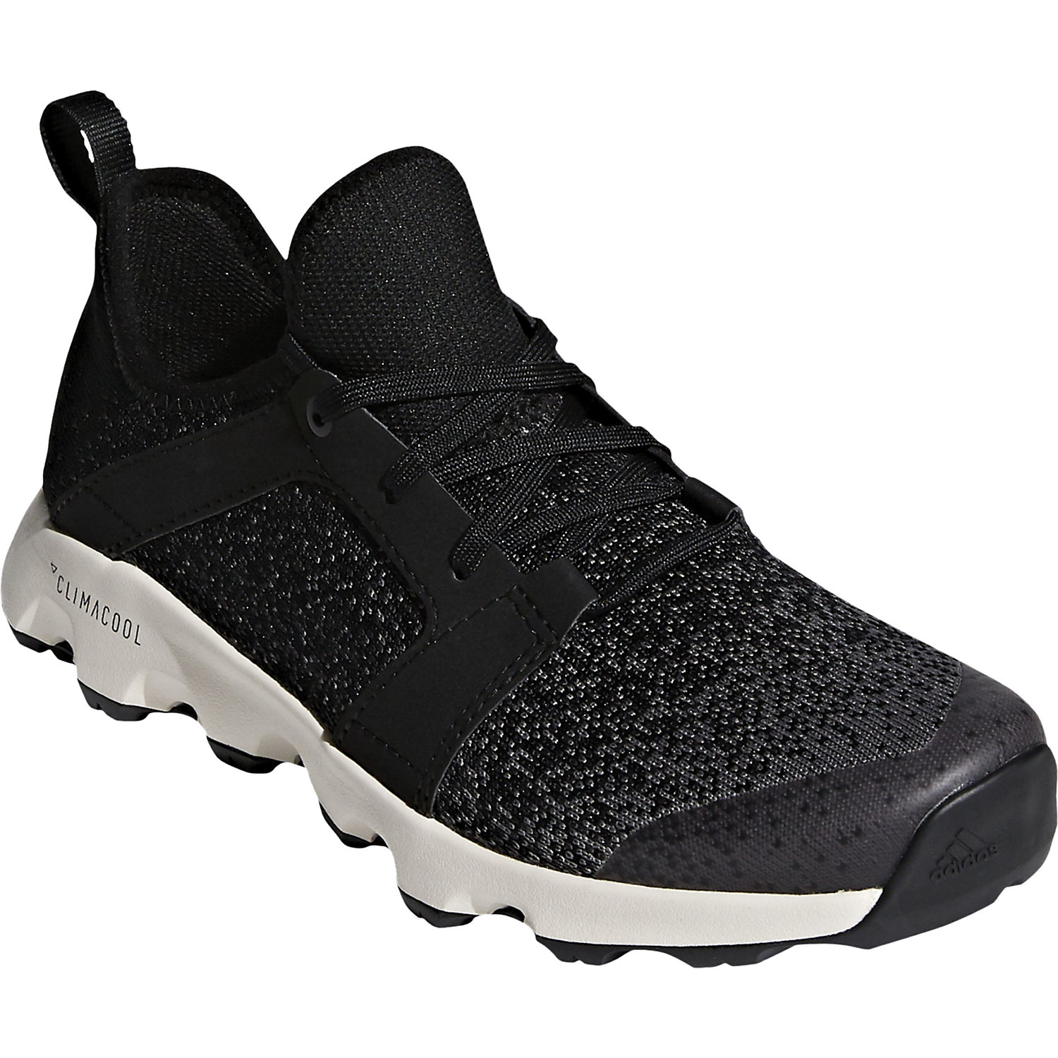adidas outdoor Terrex Voyager ClimaWarm® ClimaProof® Shoes