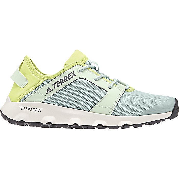 1a45d51405715 Adidas Women s Terrex CC Voyager Sleek Shoe - Moosejaw