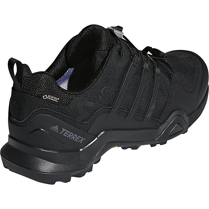 Adidas Men's Terrex Swift R2 GTX Shoe