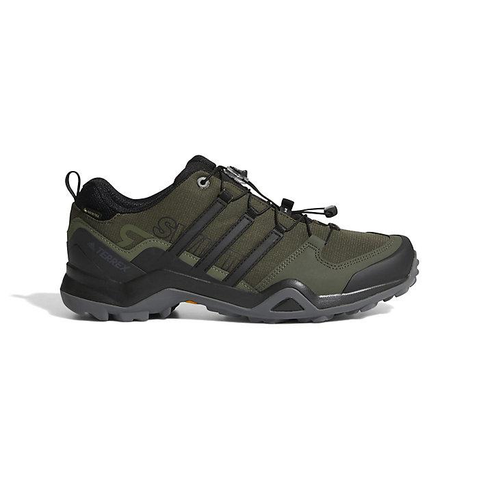 Adidas Men's Terrex Swift R2 GTX Shoe - Moosejaw