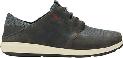 OluKai Men's M?kia Lace Shoe