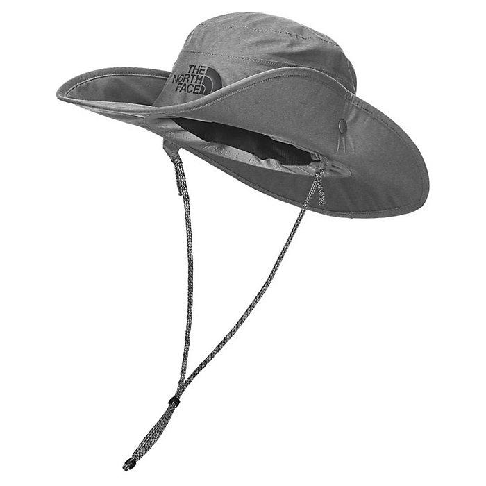 208b49eef5d The North Face GTX Hiker Hat - Moosejaw