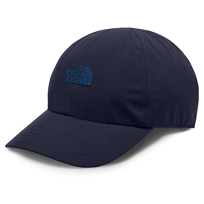 835198410 The North Face Logo Gore Hat - Moosejaw