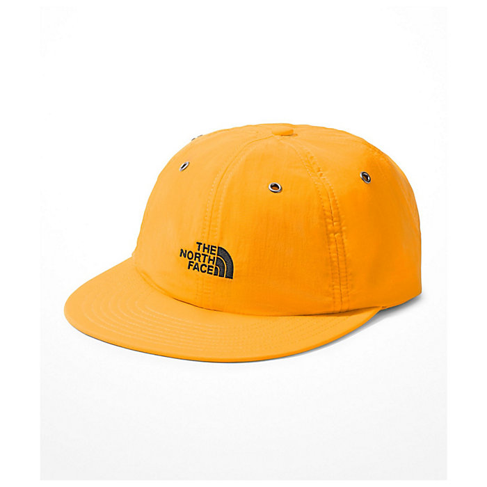 21cb5467 The North Face Throwback Tech Hat - Moosejaw