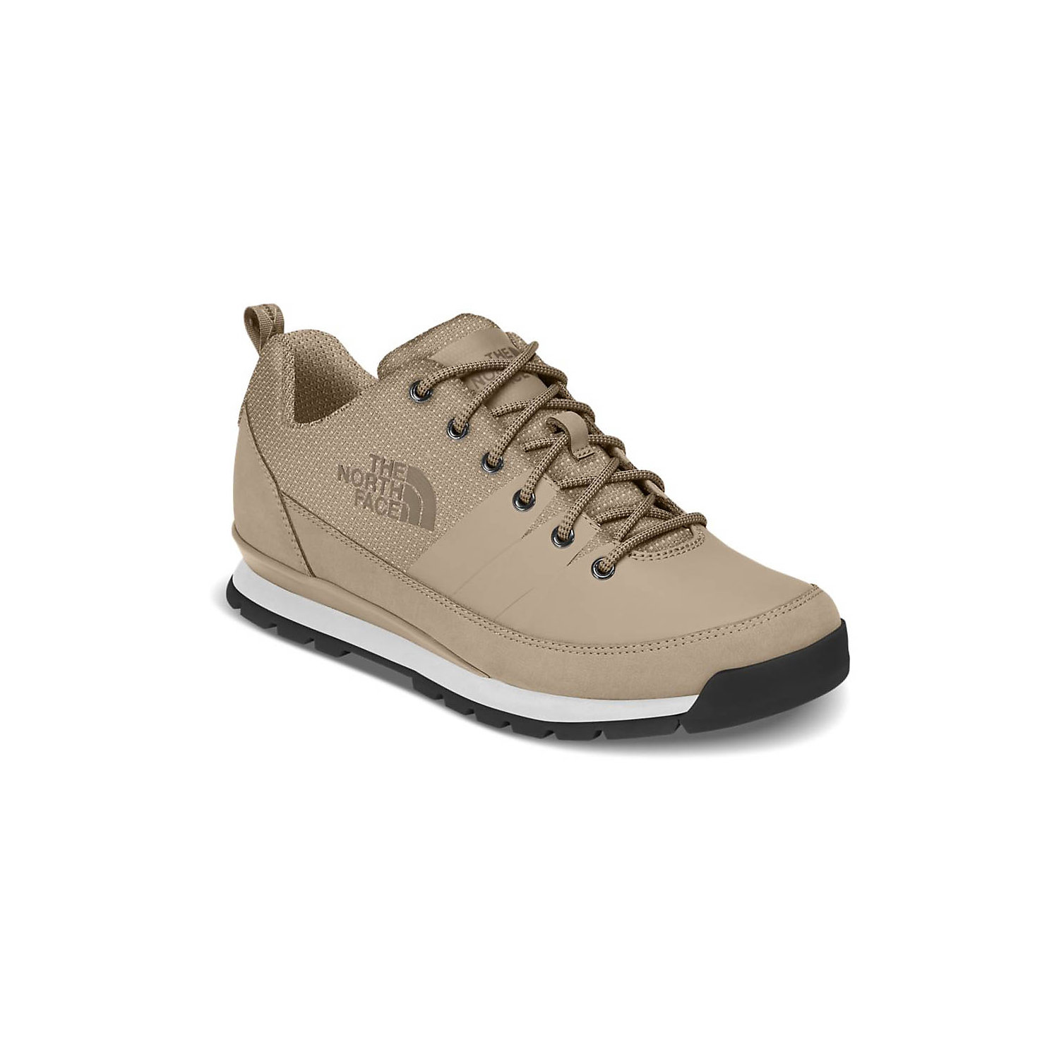 3e8b7e1f9 The North Face Men's Back-To-Berkeley Low AM Shoe