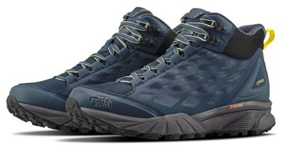 The North Face Men's Endurus Hike Mid GTX Shoe