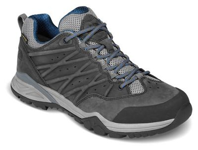 The North Face Men's Hedgehog Hike II GTX Shoe