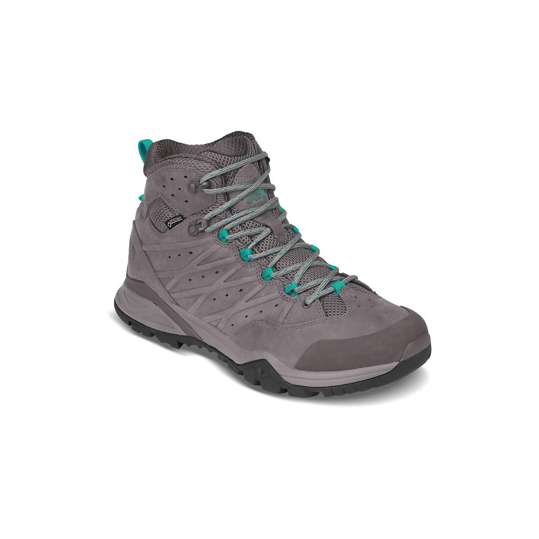 05ad9ead36e The North Face Women's Hedgehog Hike II Mid GTX Shoe