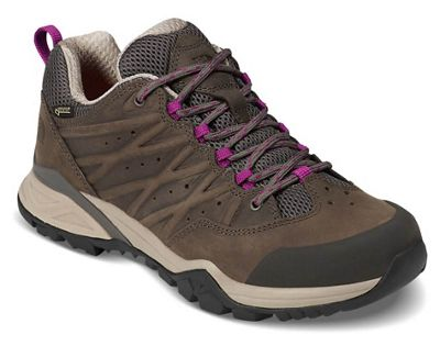 The North Face Women's Hedgehog Hike II GTX Shoe