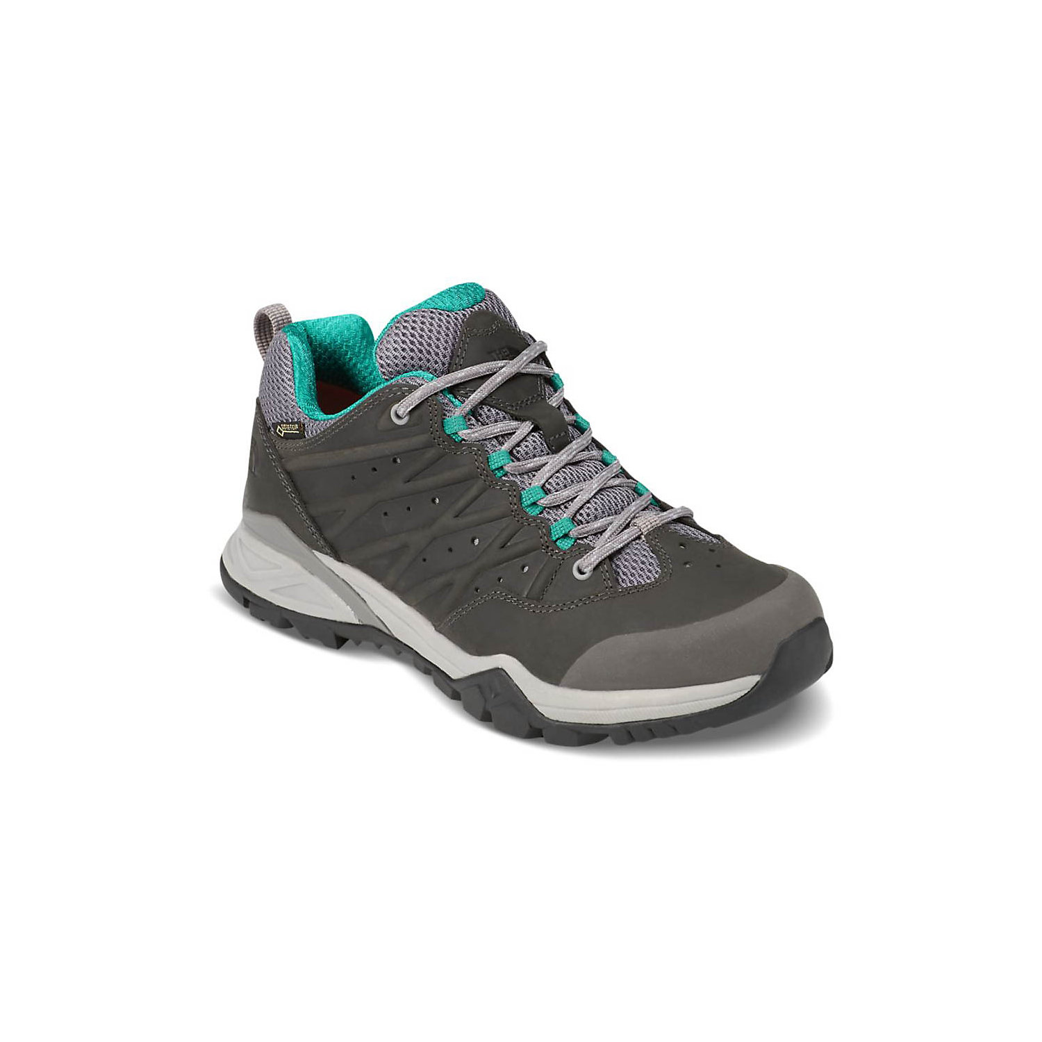 1c0e59fab The North Face Women's Hedgehog Hike II GTX Shoe