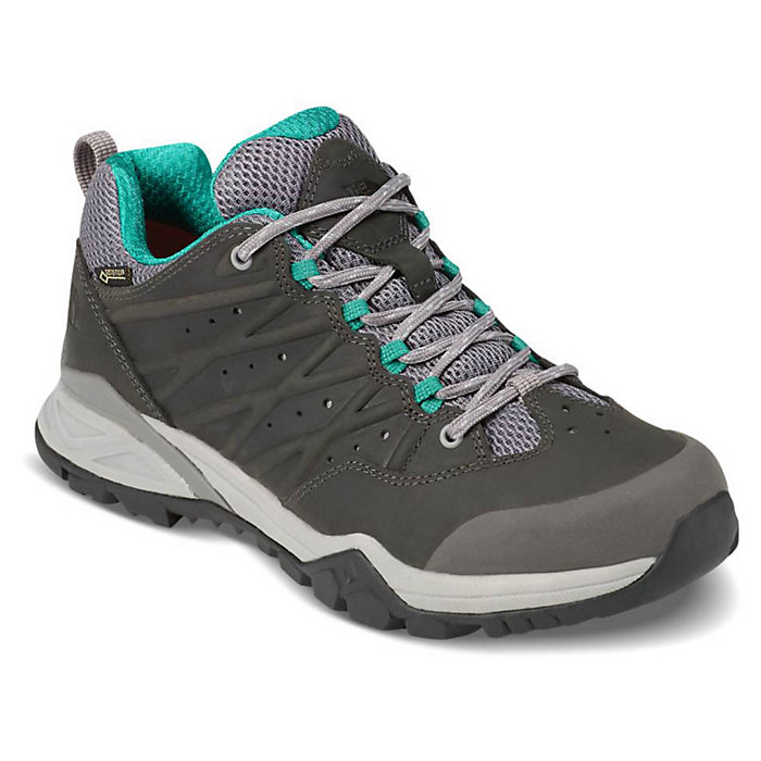 13532dbf0 The North Face Women's Hedgehog Hike II GTX Shoe - Moosejaw