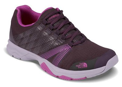 The North Face Women's Litewave Ampere II Shoe