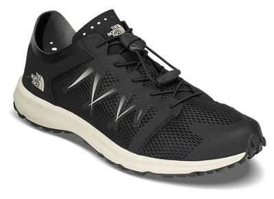 The North Face Men's Litewave Flow Lace Shoe