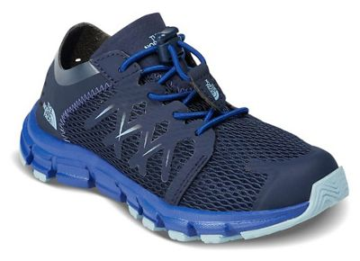 The North Face Juniors' Litewave Flow Shoe
