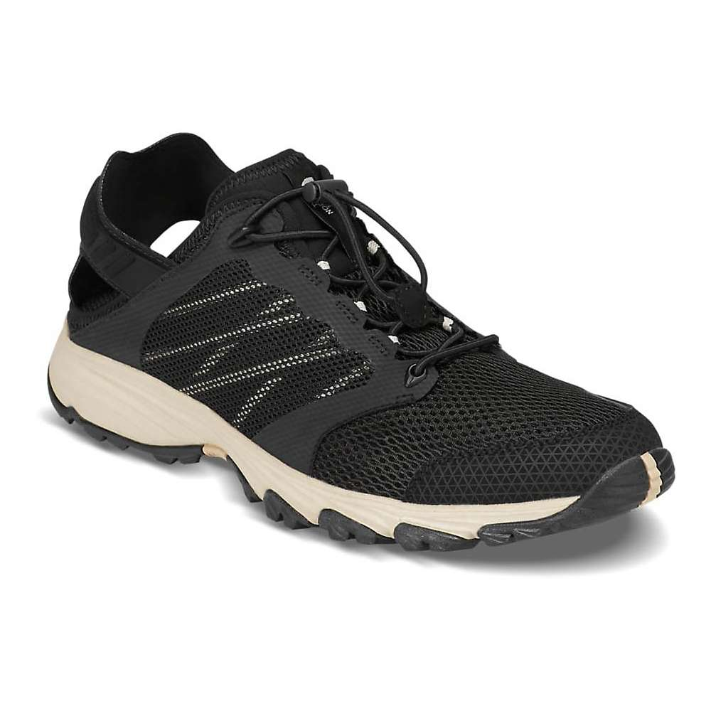 c2d38f163 The North Face Men's Litewave Amphibious II Shoe