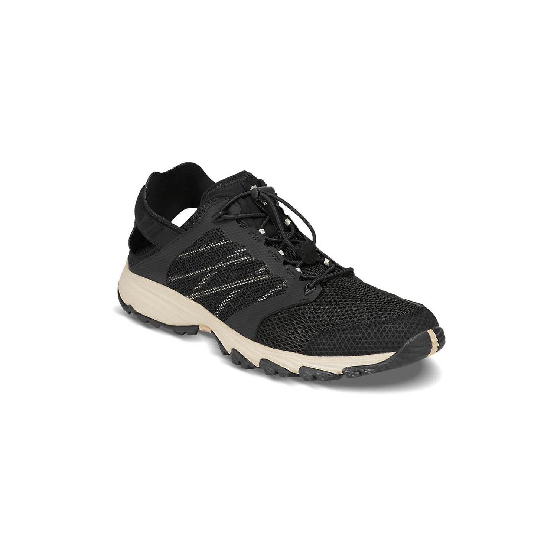 fc8f7ff18 The North Face Men's Litewave Amphibious II Shoe