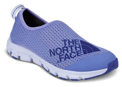 The North Face Juniors' Litewave Flow Slip-On Shoe