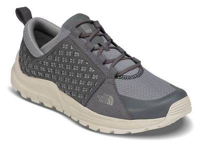The North Face Men's Mountain Sneaker