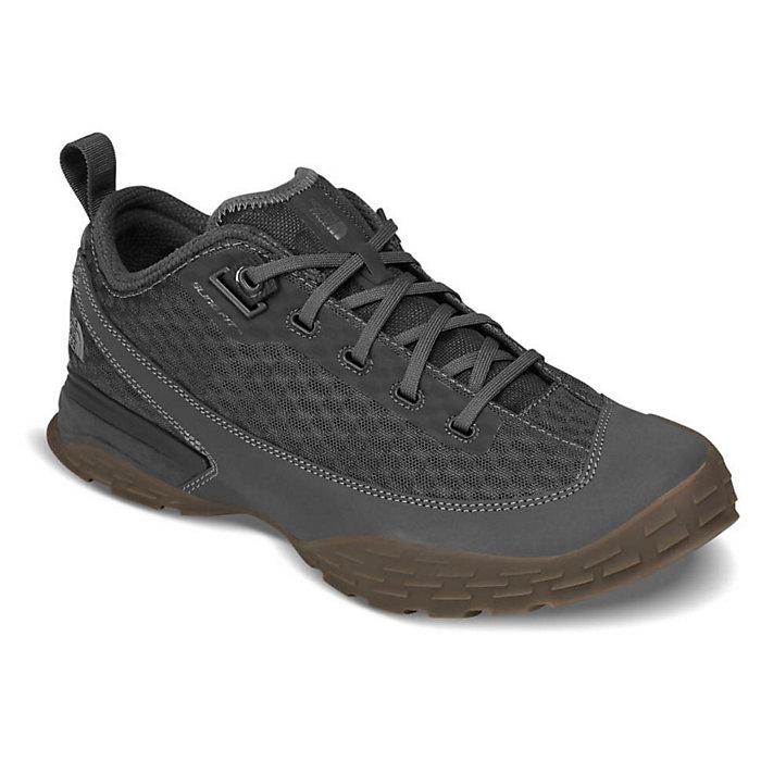 e01040d5e The North Face Men's One Trail Shoe