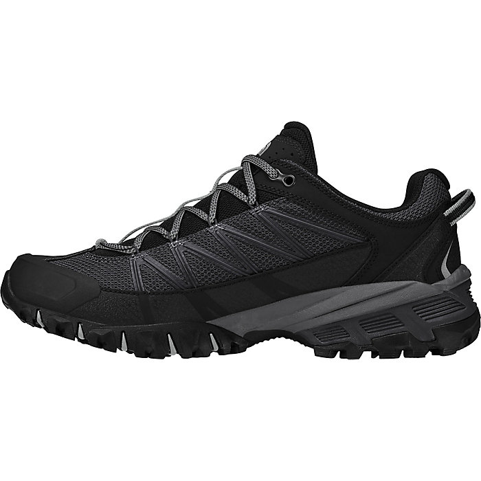 017e1c0c7 The North Face Men's Ultra 110 GTX Shoe
