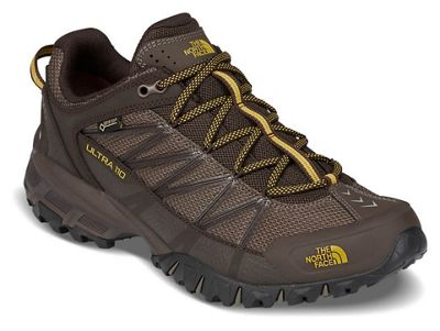 The North Face Men's Ultra 110 GTX Shoe