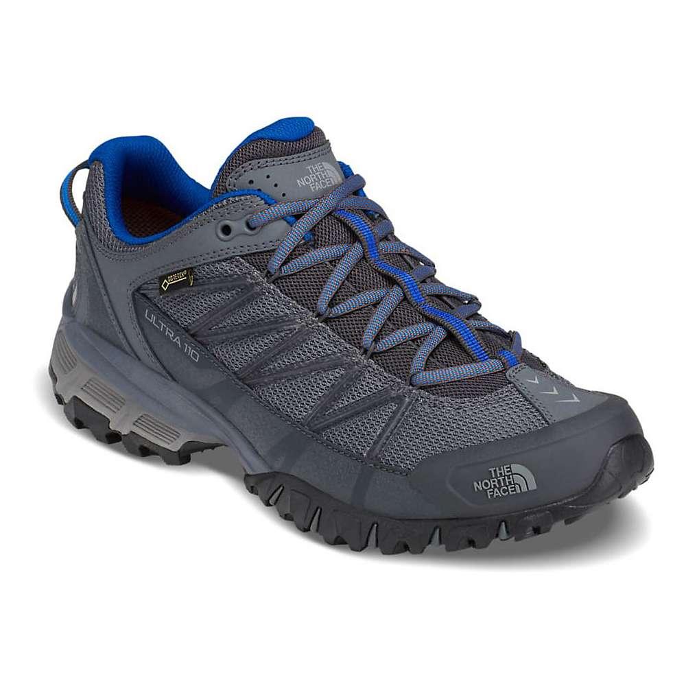 ddb1da2c5 The North Face Men's Ultra 110 GTX Shoe