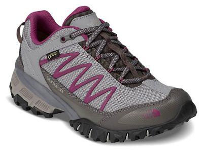 The North Face Women's Ultra 110 GTX Shoe