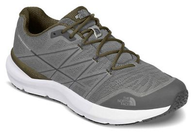The North Face Men's Ultra Cardiac II Shoe