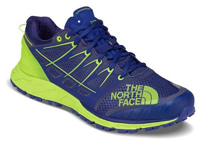 The North Face Men's Ultra Endurance II Shoe