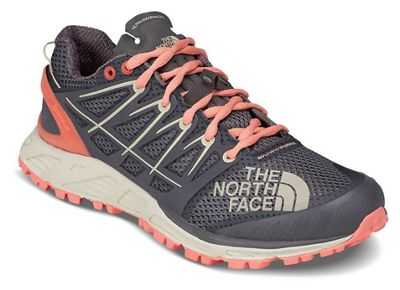 The North Face Women's Ultra Endurance II Shoe