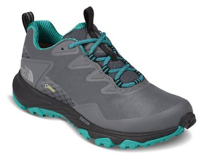 The North Face Women's Ultra Fastpack III GTX Shoe