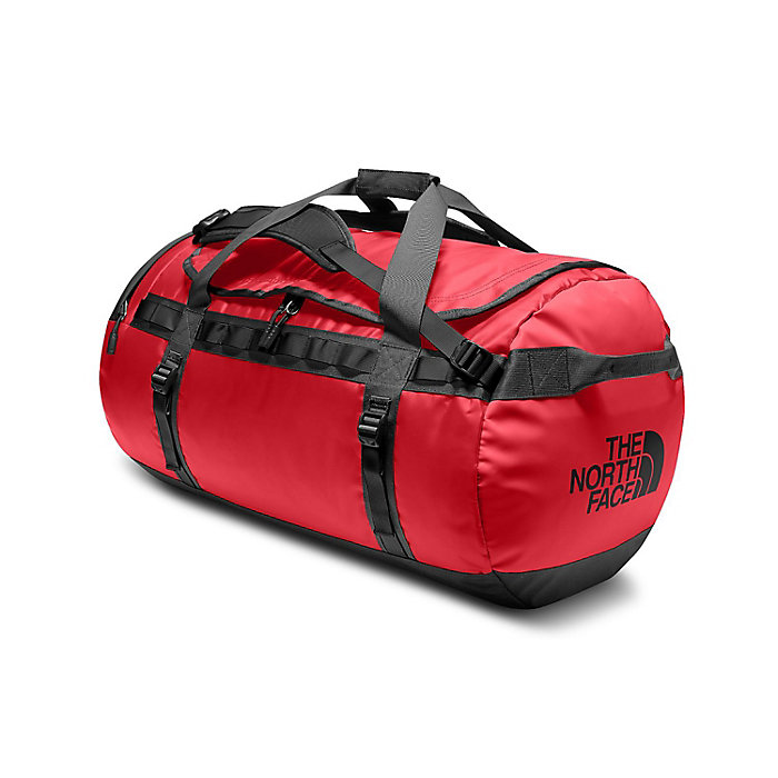 4fda67e146e The North Face Base Camp Duffel - Moosejaw
