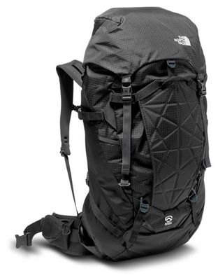 The North Face Cobra 60 Pack