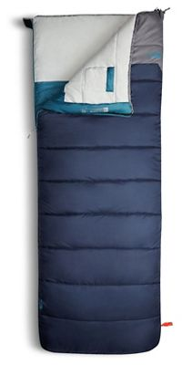 The North Face Dolomite 20F / -7C Sleeping Bag