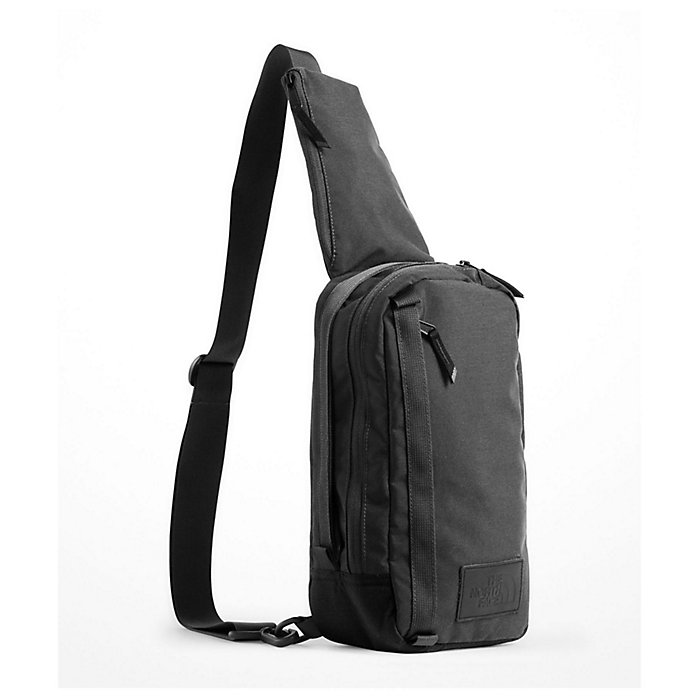 e4c53a859 The North Face Field Bag - Moosejaw