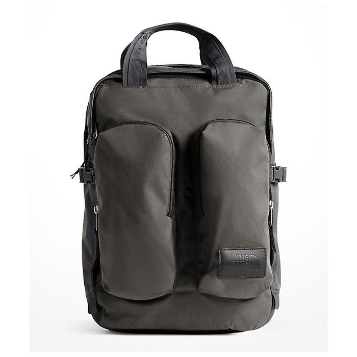 d4e17e1d1 The North Face Mini Crevasse Backpack - Moosejaw