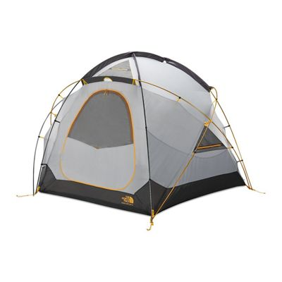 The North Face Northstar 4 Tent