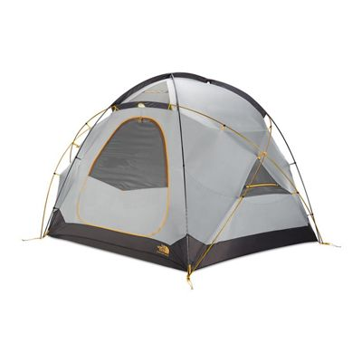 The North Face Northstar 6 Tent
