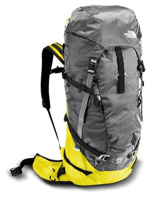 The North Face Phantom 38 Backpack